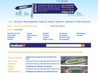 zonaoestesp.com.br