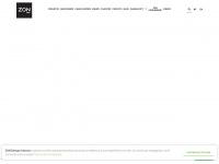 zondesign.com.br