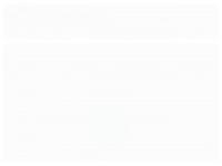 zooloja.com.br
