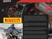 zoommotocenter.com.br