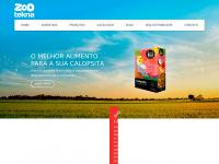 zootekna.com.br