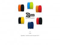 zpoint.com.br