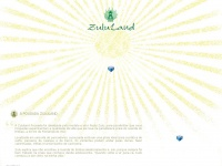 zululand.com.br