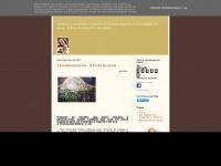 espiritismoeevangelho.blogspot.com