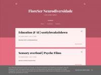 projetofloreser.blogspot.com