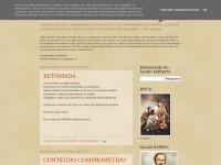 audioespirita.blogspot.com
