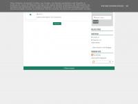 adesivoweb.blogspot.com