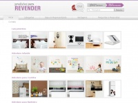 produtospararevender.com.br