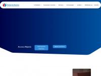 bancarioscarazinho.com.br