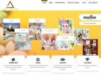 gotrepresentacoes.com.br