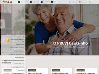 previcarazinho.com.br