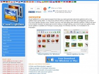 visuallightbox.com