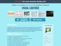 visuallightbox.com
