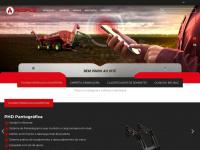 acople.com.br