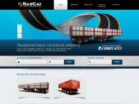 rodcarpc.com.br