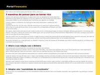 portal-financeiro.com