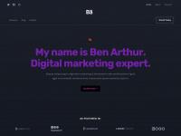 ncursos.net