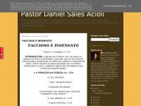 prdanielsalesacioli.blogspot.com