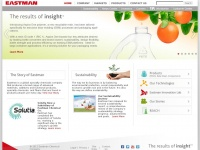 eastman.com