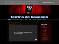teatrobonecos.blogspot.com
