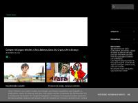 pangeacactus.blogspot.com