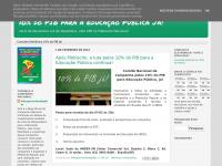 dezporcentoja.blogspot.com
