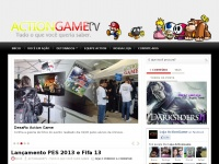actiongametv.blogspot.com