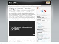 belinex.wordpress.com