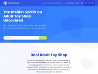 conteudonerd.com