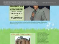 missaoematividade.blogspot.com