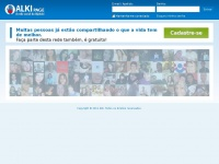 alkipage.com
