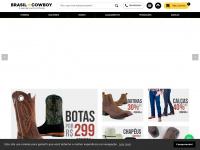 brasilcowboy.com.br