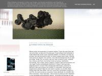 pianistaboxeador21.blogspot.com