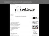 reticere.blogspot.com
