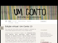 revistaumconto.wordpress.com