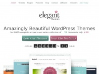elegantthemes.com