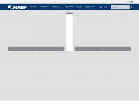 fapesp.br