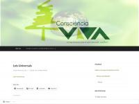 grupoconscienciaviva.wordpress.com