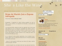 lindosorriso.blogspot.com
