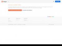 gipope-garibas2008.blogspot.com