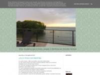 poeirasaovento.blogspot.com
