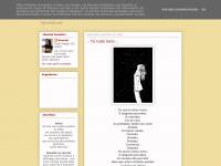 leveimpressao.blogspot.com