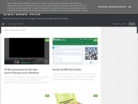 liberdadeweb.blogspot.com