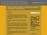 rastrosdela.blogspot.com