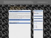ospensamentosdeeueela.blogspot.com