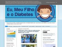 eumeufilhoeodiabetes.blogspot.com