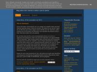 murdock-brasil.blogspot.com