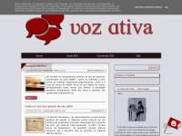 vozativa2.blogspot.com
