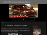 arrancadaoutlaw.blogspot.com