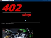 402shop.blogspot.com